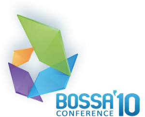 Bossa Conference